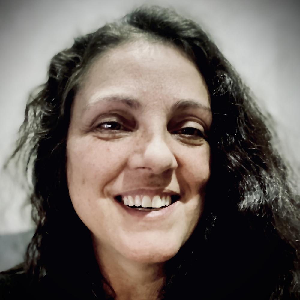 Milena Sallustio filmmaker